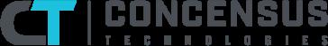 concensus_logo